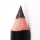 <b>BYS Kohl Eye Liner Pencil - Deep Grey</b>